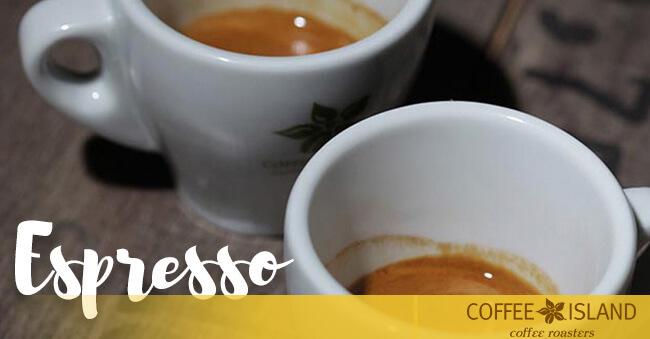 hario coffee syphon instructions