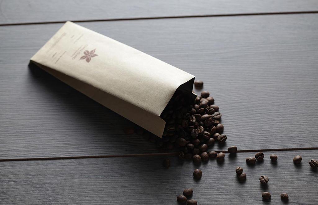 Καφές και Υγεία