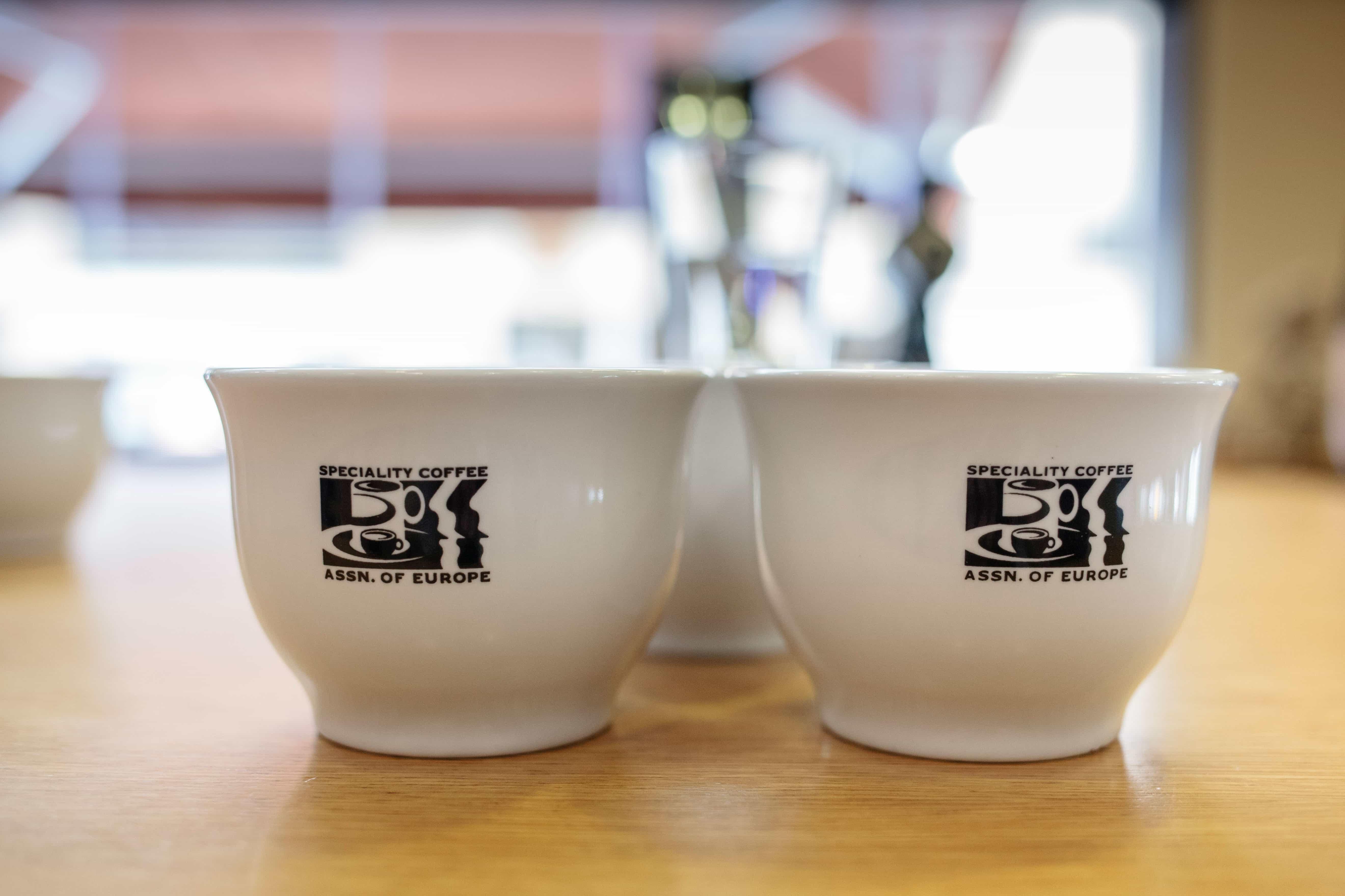Πάμε για… cupping, στο Νησί του Καφέ!