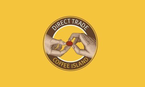 "Direct Trade: Ανοίγοντας τους ""δρόμους του καφέ"""