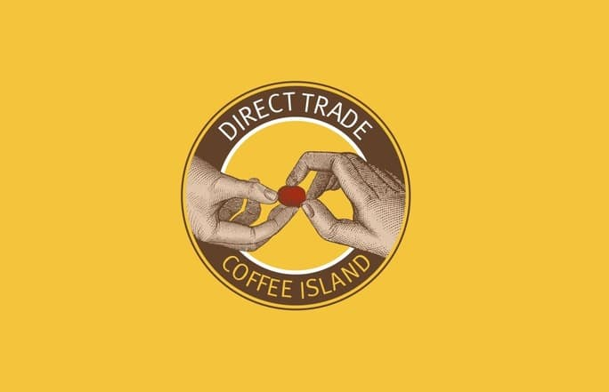 "Direct Trade: Opening the ""coffee road"""