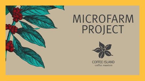 MicroFarm Project®