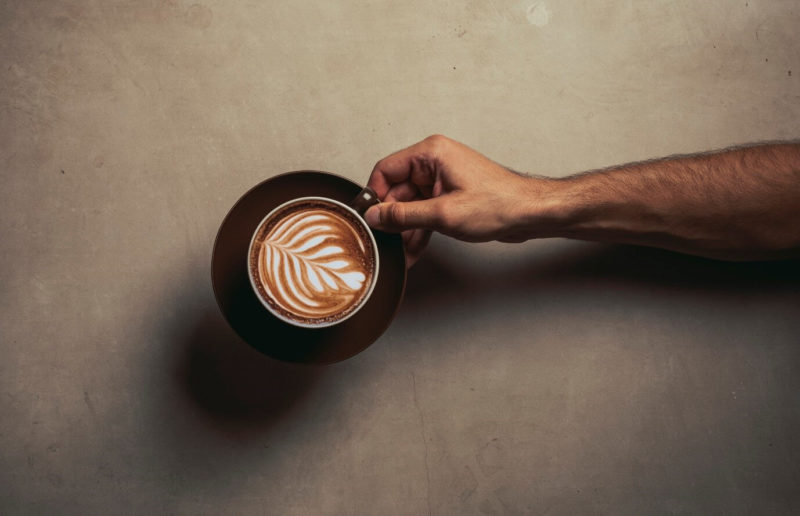 10 things about coffee you might not know!