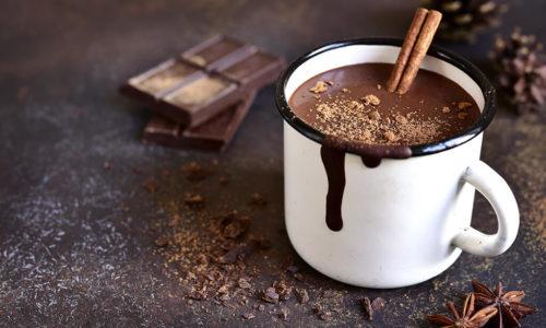 Bitterσοκολάτα, η αυθεντική σκούρα σοκολάτα