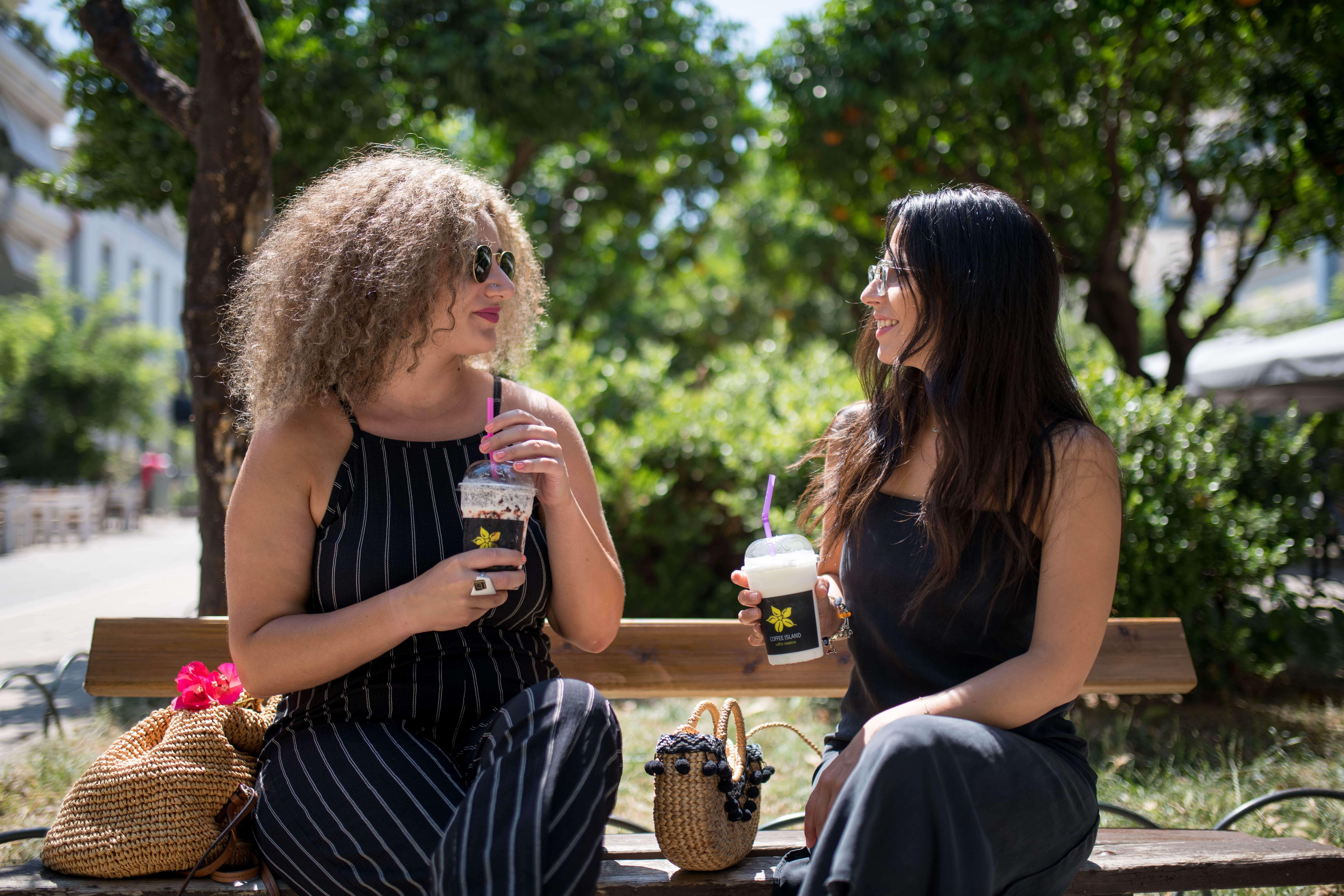 friends_drinking_coffee
