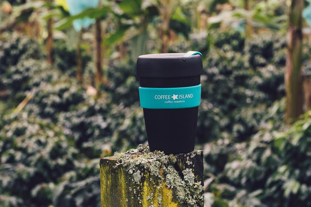 coffee_island_mug