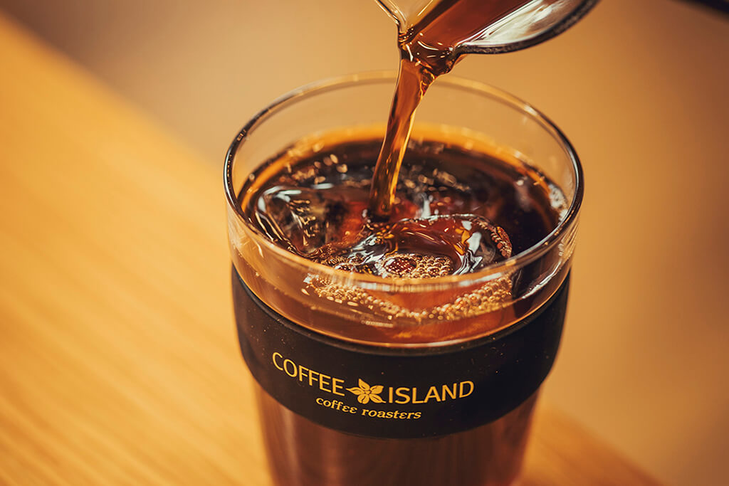 iced_filter_coffee_glass