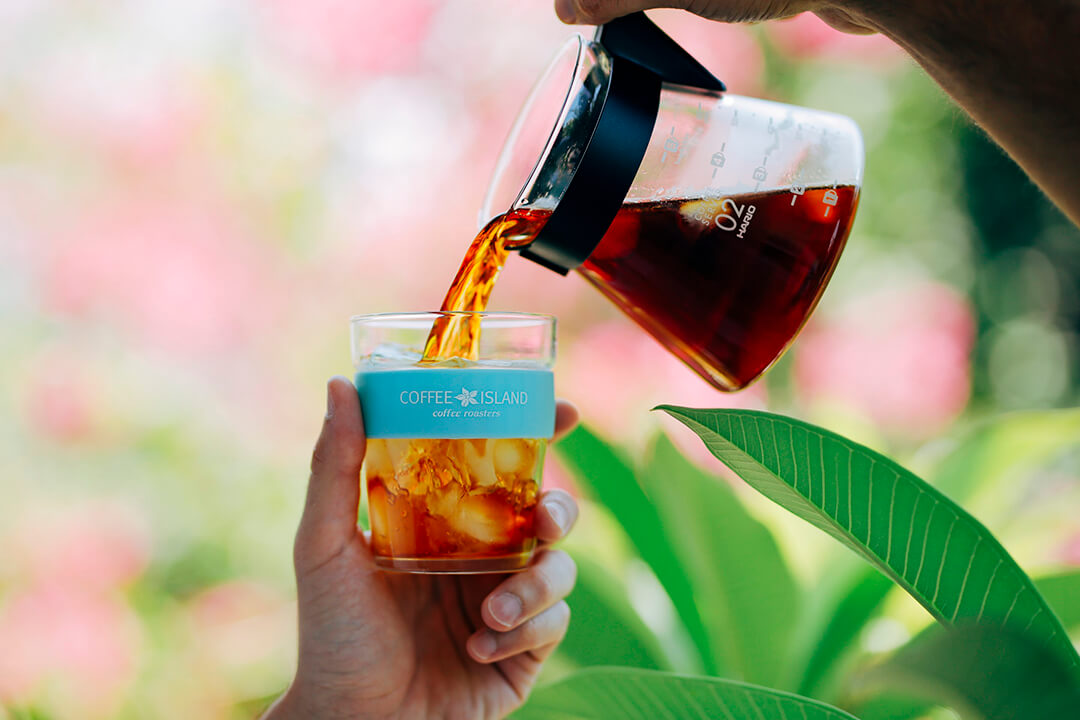 iced_filter_coffee_glass1