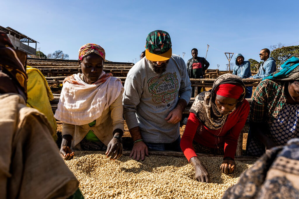 coffee_beans_people_ethiopia
