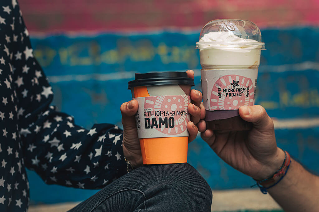 damo_coffee_cups