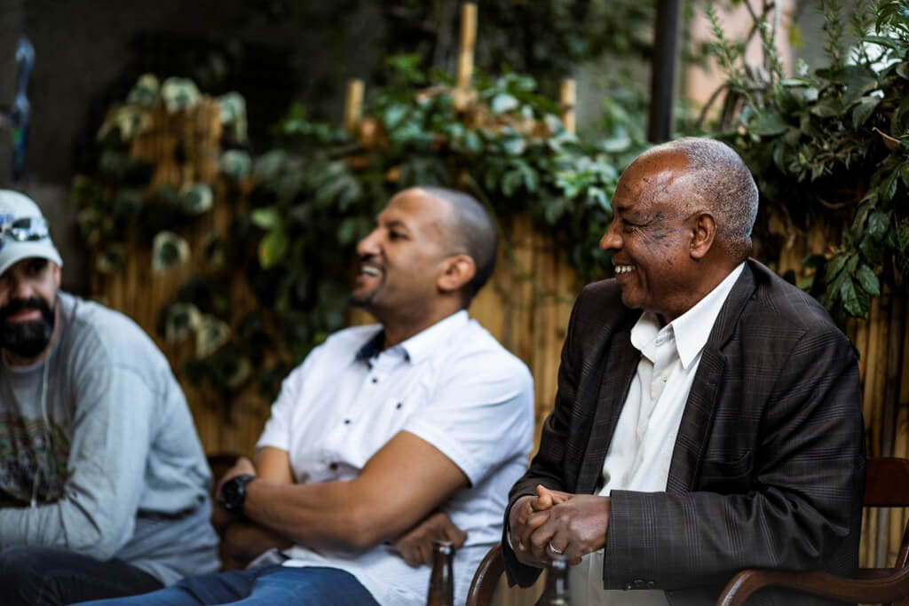 ethiopian_men_laughing