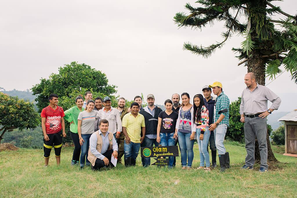 family_farm_Colombia