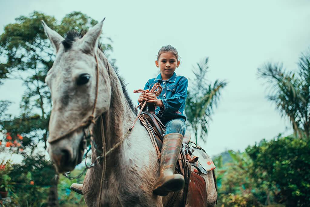 girl_on_horse