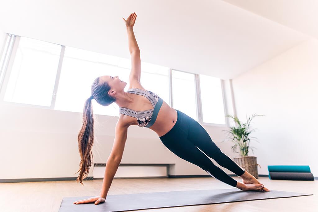 girl_yoga