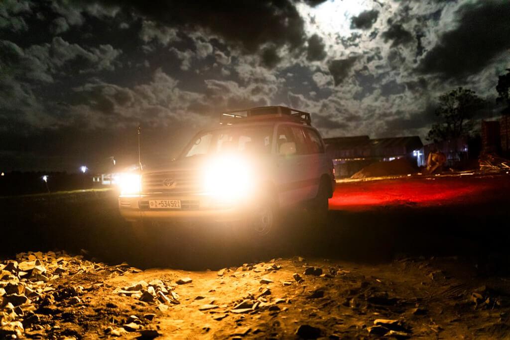 jeep_ethiopia