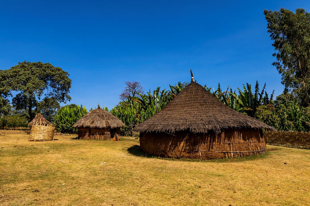 traditional_ethiopian_hut