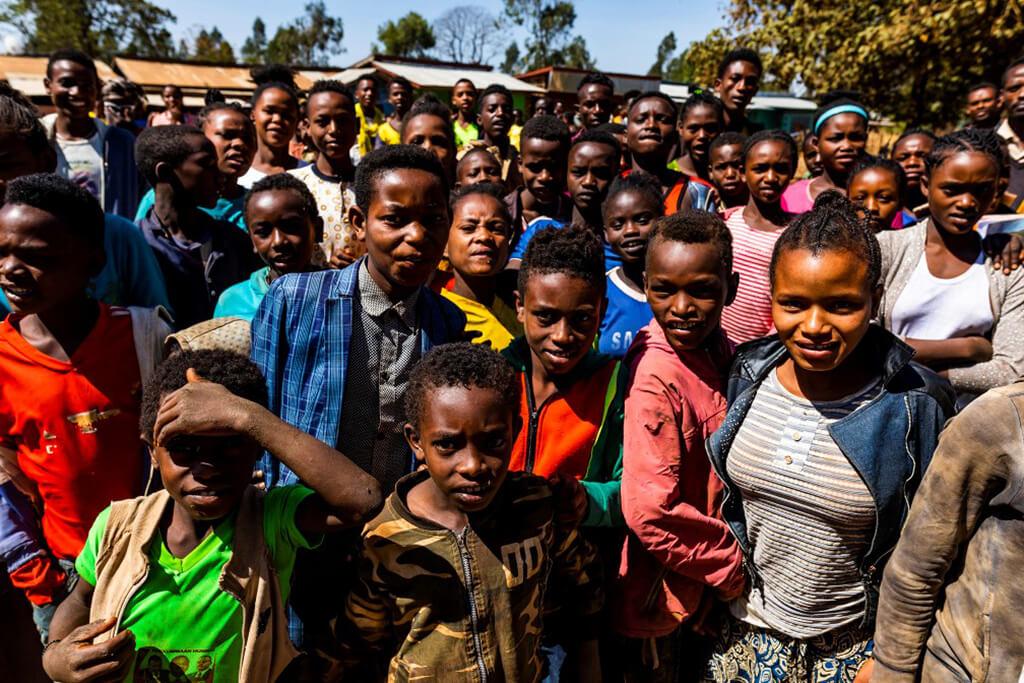 children_ethiopia