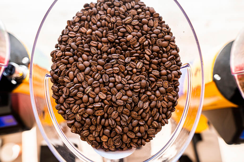 coffee_beans_filter