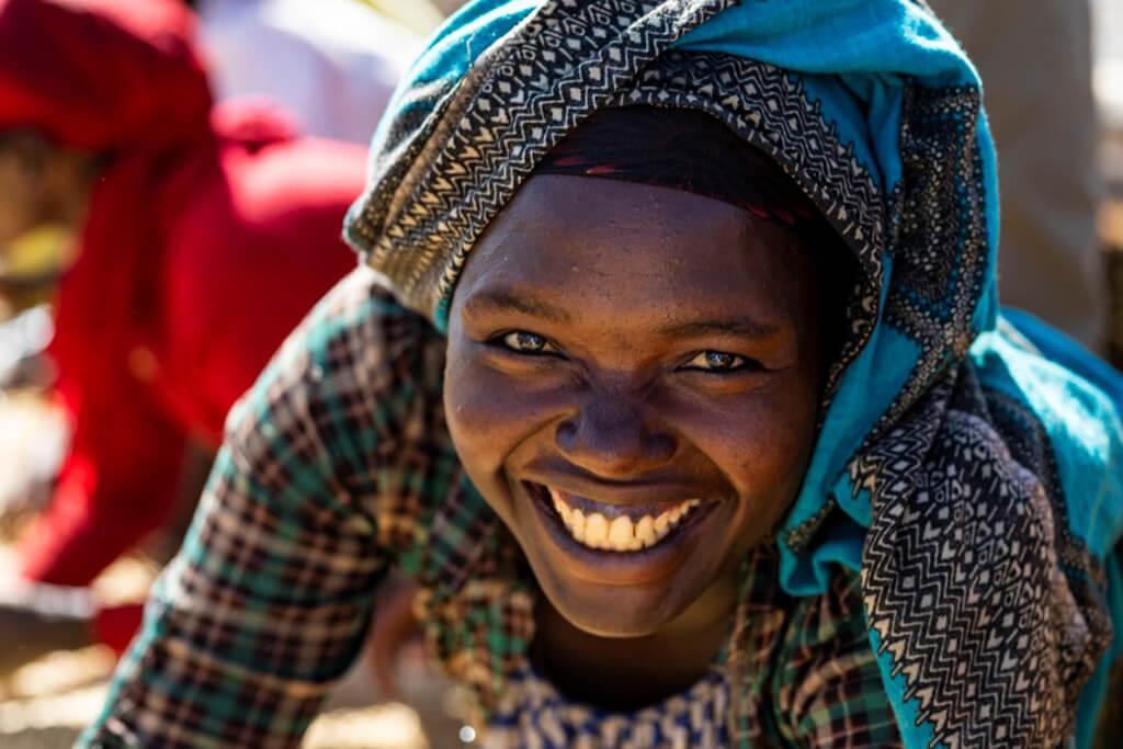 ethiopian_woman_smiling