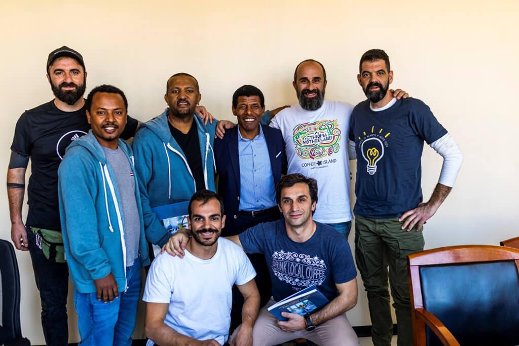 group_of_men_ethiopia