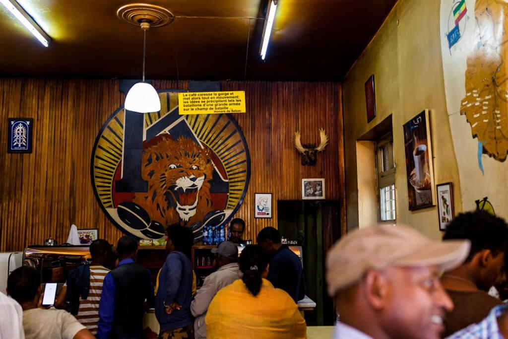 local_cafe_ethiopia