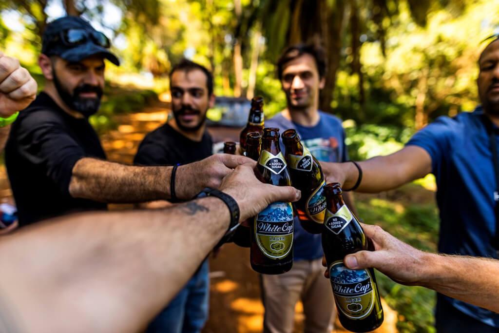 men_beers_ethiopia