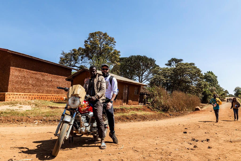 motorcycle_men_ethiopia