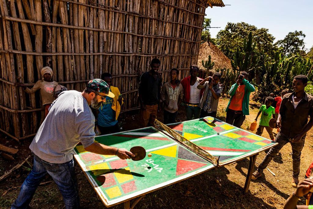 playing_ping_pong_children_ethiopia