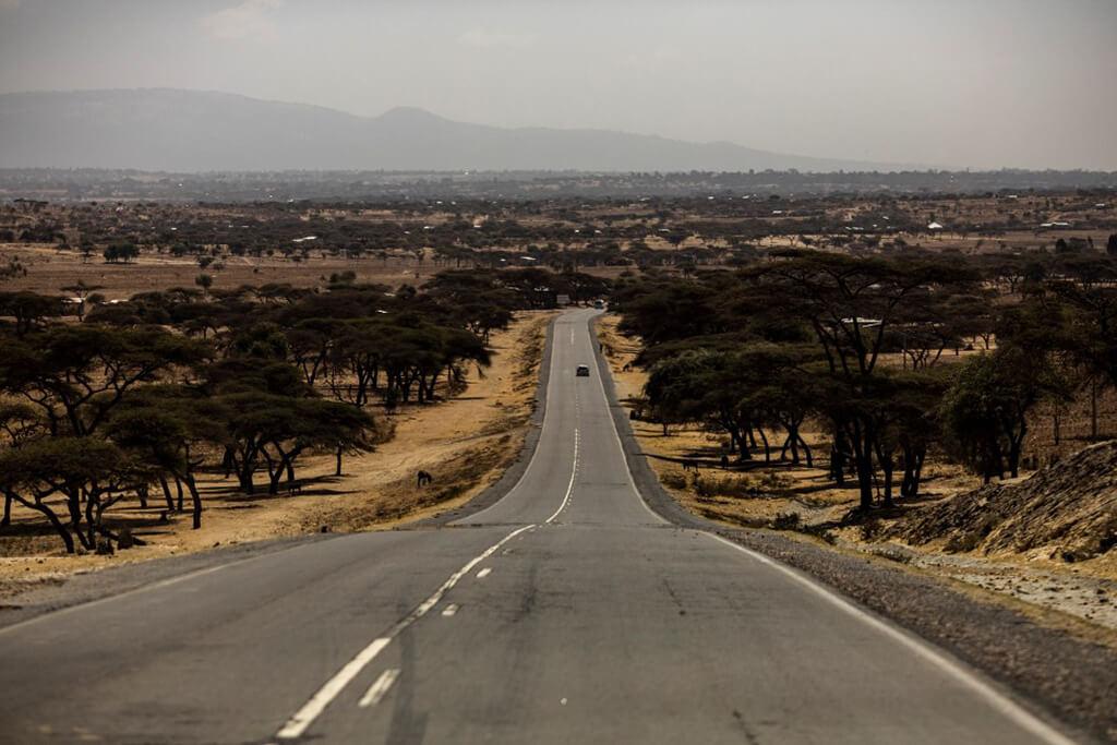 road_ethiopia