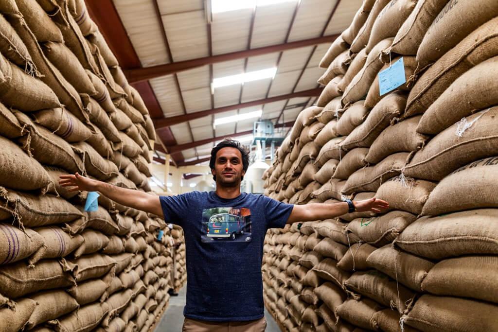 sacks_of_coffee_man_ethiopia